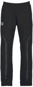 Arena Tl Warm Up Pant black XL